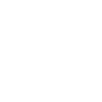 Ideal Standard - logo - sanita