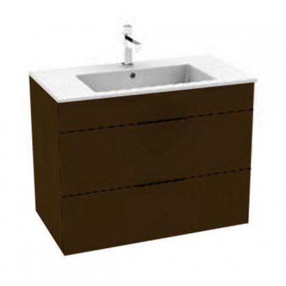 vypredaj jika cube skrinka + umyvadlo 80 cm - H4537621763021