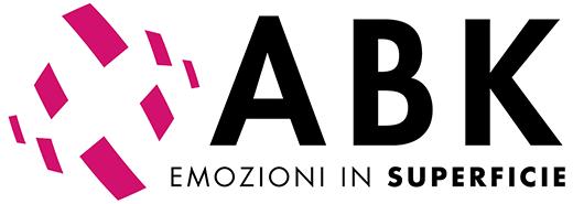 ABK - logo - obklady a dlažby