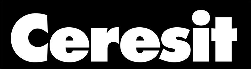 Ceresit - logo - stavebná chémia