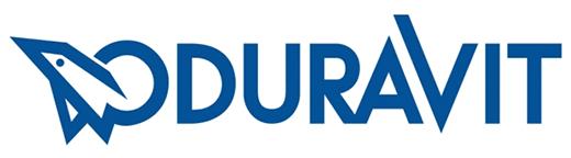 Duravit - logo - sanita