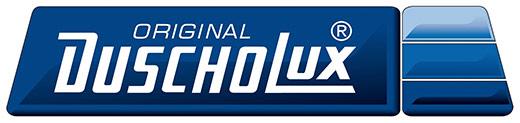 Duscholux - logo - sanita