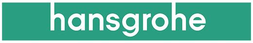 Hansgrohe - logo - sanita