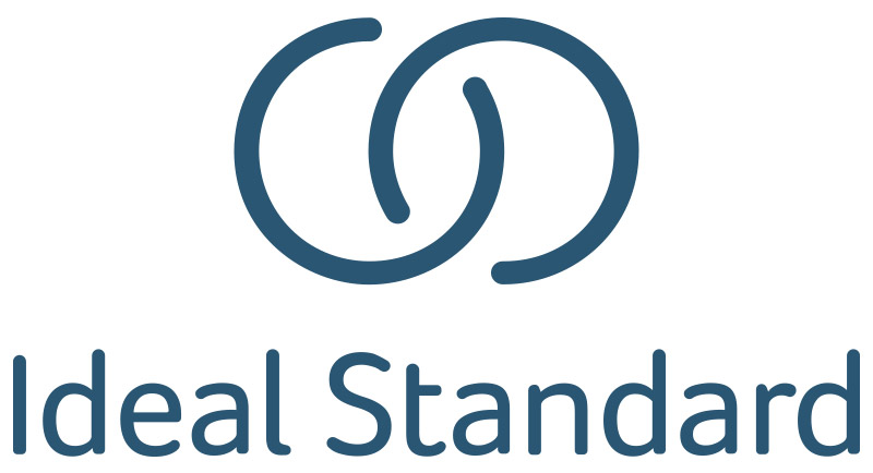 Ideal Standard – logo – sanita