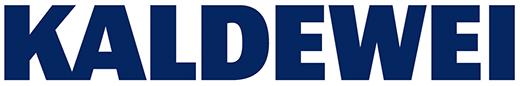 Kaldewei - logo - sanita