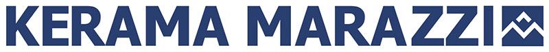 Kerama Marazzi - logo - obklady a dlažby