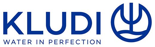 Kludi - logo - sanita