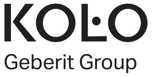 Kolo - logo - sanita