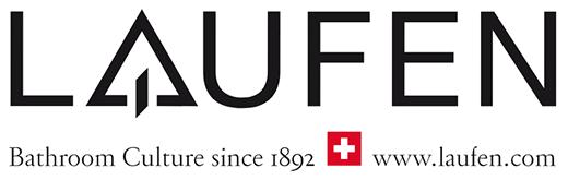 Laufen - logo - sanita