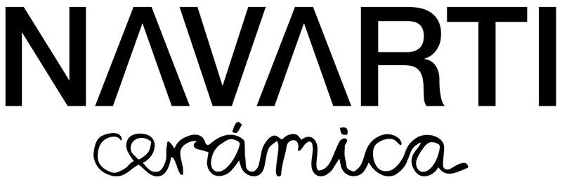 Navarti - logo - obklady a dlažby