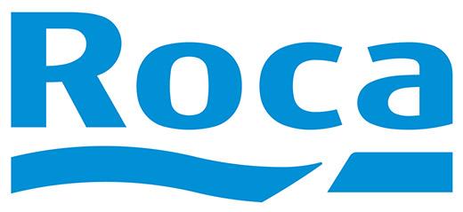 Roca - logo - sanita