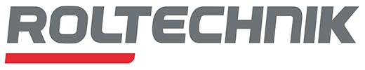Roltechnik - logo - sanita
