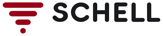Schell - logo - sanita