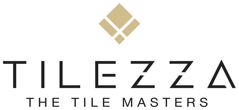 Tilezza - logo - obklady a dlažby