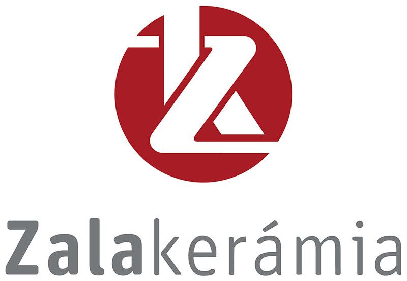 Zalakerámia - logo - obklady a dlažby