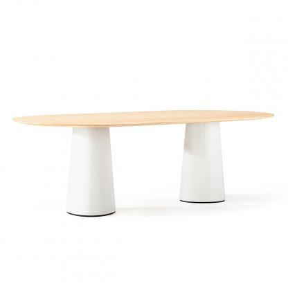 Stôl P.O.V. 464