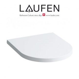 Výpredaj - LAUFEN KARTELL - WC sedátko
