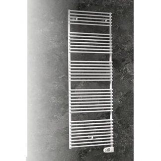 Výpredaj - CORDIVARI GLORIA - biely radiátor 1750x580 mm