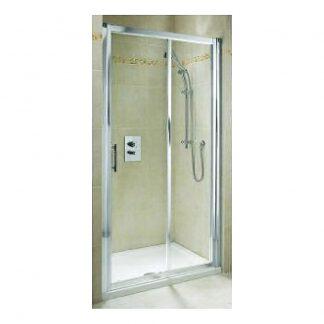 Výpredaj - dvere do niky - Kolo Geo-6 110