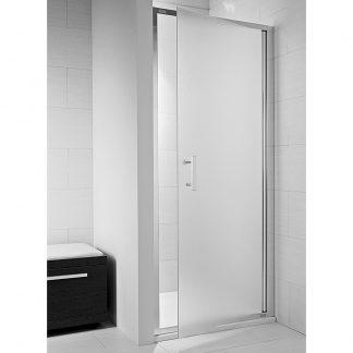 Výpredaj - dvere jednokrídlové Jika Cubito Pure