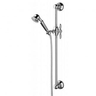 Výpredaj - FARIS COLONIAL - sprchová súprava