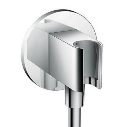 Výpredaj - HANSGROHE FIX FIT PORTER S - kolienko s držiakom sprchy