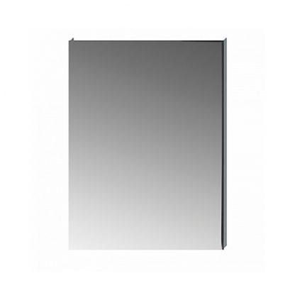 Výpredaj - JIKA CLEAR - zrkadlo 100x81 cm