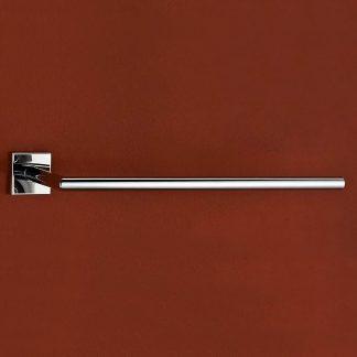 P.M.H. madlo na radiátor PGH3 chróm 758 mm (výpredaj)