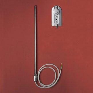 P.M.H. vykurovacia tyč EL05E-W-500W + Termostat RW10A-W (výpredaj)