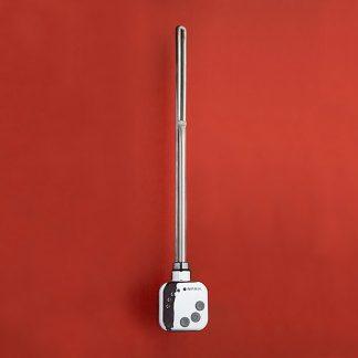 P.M.H. vykurovacia tyč HT1-W-400W biela (výpredaj)