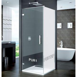 vypredaj sanswiss PUR PUDT2P SM2 1000 1007 bocna stena 1000x2000mm