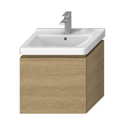 Výpredaj - JIKA CUBITO-N - skrinka pod umývadlo 60cm