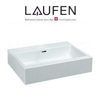 Výpredaj - LAUFEN LIVING - umývadlo 60 cm