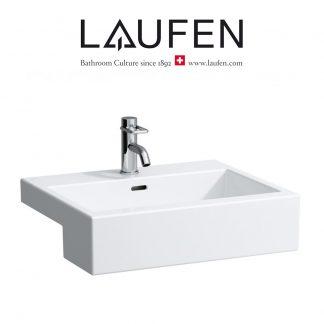 Výpredaj - LAUFEN LIVING CITY - umývadlo 55 cm