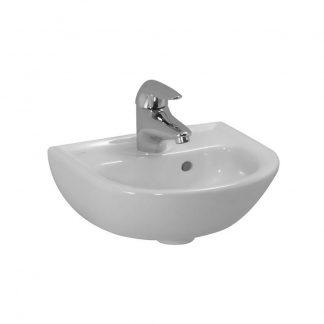 Výpredaj - LAUFEN PRO 35 umývadlo