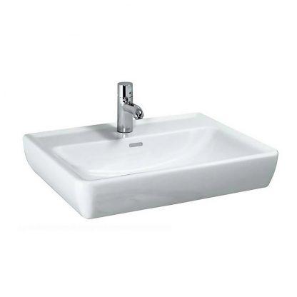 Výpredaj - LAUFEN PRO - umývadlo 60 cm