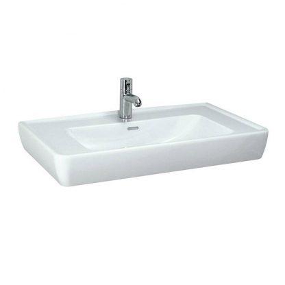 Výpredaj - LAUFEN PRO A - umývadlo 85