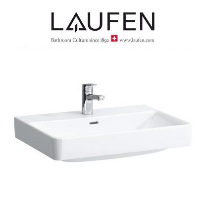 Výpredaj - LAUFEN PRO S - umývadlo 65x46 cm