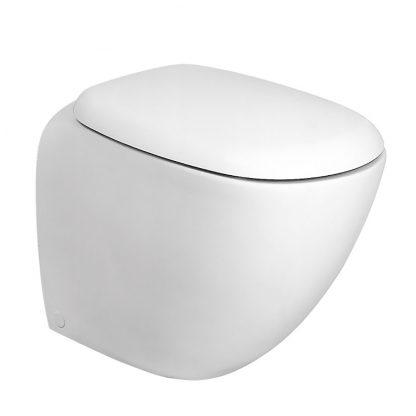 Výpredaj - KOLO EGO - WC stojace