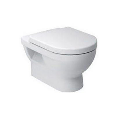 Výpredaj - JIKA Cubito - WC závesné