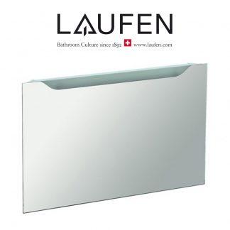 Výpredaj - LAUFEN MODERNA PLUS - zrkadlo 800 mm